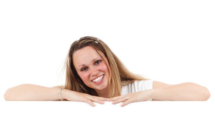tratamiento ortodoncia tradicional